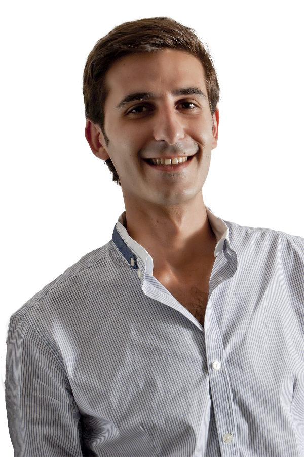 Alessio villarosa m5s question time inerente la piena for Nuovo parlamento siciliano