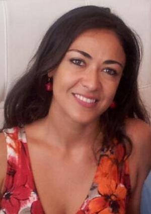 Valentina Zafarana - sicilia5stelle