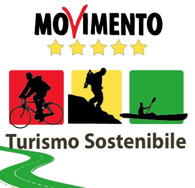 Locandina turismo sostenibile