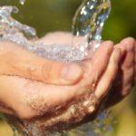 acqua_pubblica_petizione