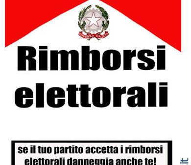 rimborsi-elettorali