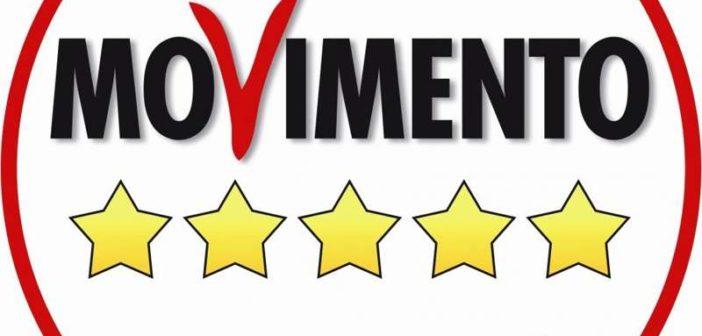 Sant agata di militello non esiste alcuna lista del m5s for Movimento 5 stelle parlamento oggi