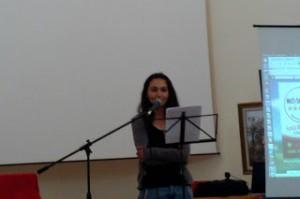 Agata Montesanto