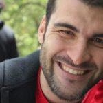 Riccardo_Nuti