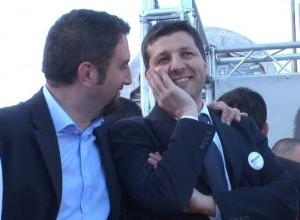 "Elezioni, i deputati M5s all'Ars: ""Poteva andare meglio. E se a Ragusa..""$"