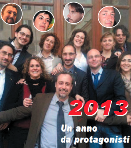 Online il nuovo numero di cittadini 5 stars neofiti ma for Numero di parlamentari
