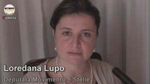 loredana_lupo