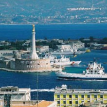Messina_harbour_AK