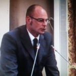 Stefano Zito-2