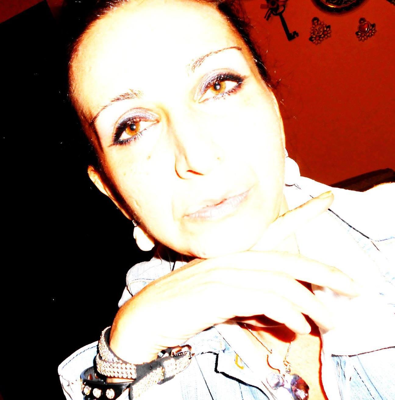 foto di Rossella Amoroso