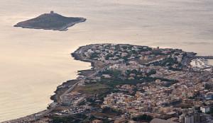 640px-Isola_delle_Femmine_dall'alto