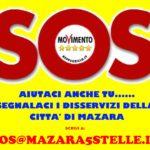 5-STELLE-SOS
