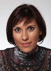 Maria Marzana
