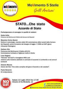 azzardo_di_stato
