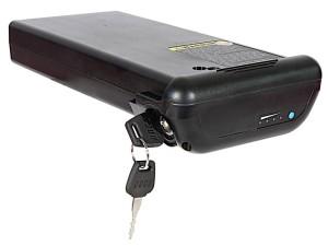 batteria-bici-elettrica-300x225