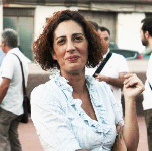 Vanessa Ferreri