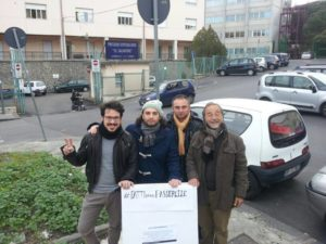 meetup Paternò