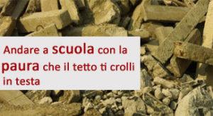 edilizia-scolastica_1
