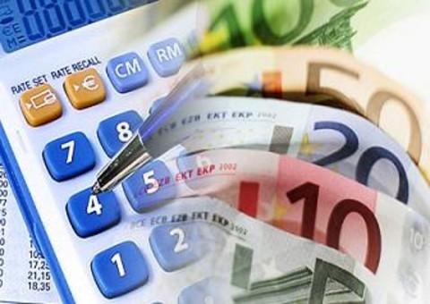 Finanziaria 2010: estesi i bonus fiscali