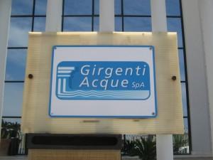 Girgenti-Acque-1-300x225