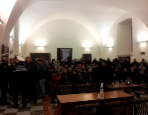 Tensione-al-Consiglio-comunale-di-Monreale-620x485