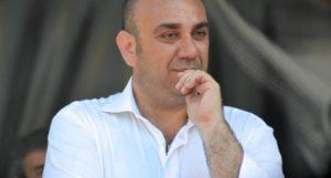 giancarlo-garozzo-sindaco-400x215