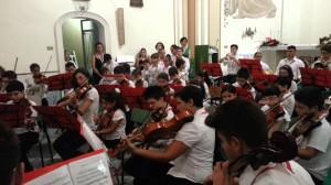 orchestra-falcone-borsellino3