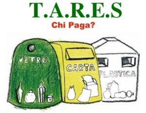 tares4