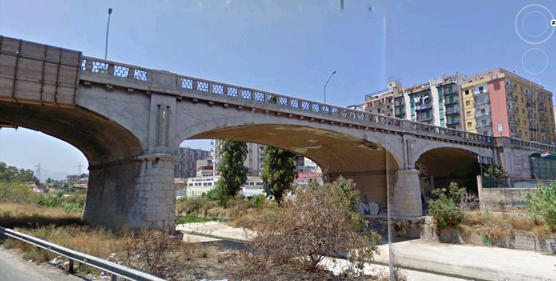 Ambiente: M5S, Governo elabori subito cronoprogramma pulizia fiume Oreto