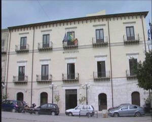 Municipio_Favara_Piazza_Cavour_palazzo_integrale