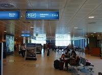 aeroporto_trapani_birgi