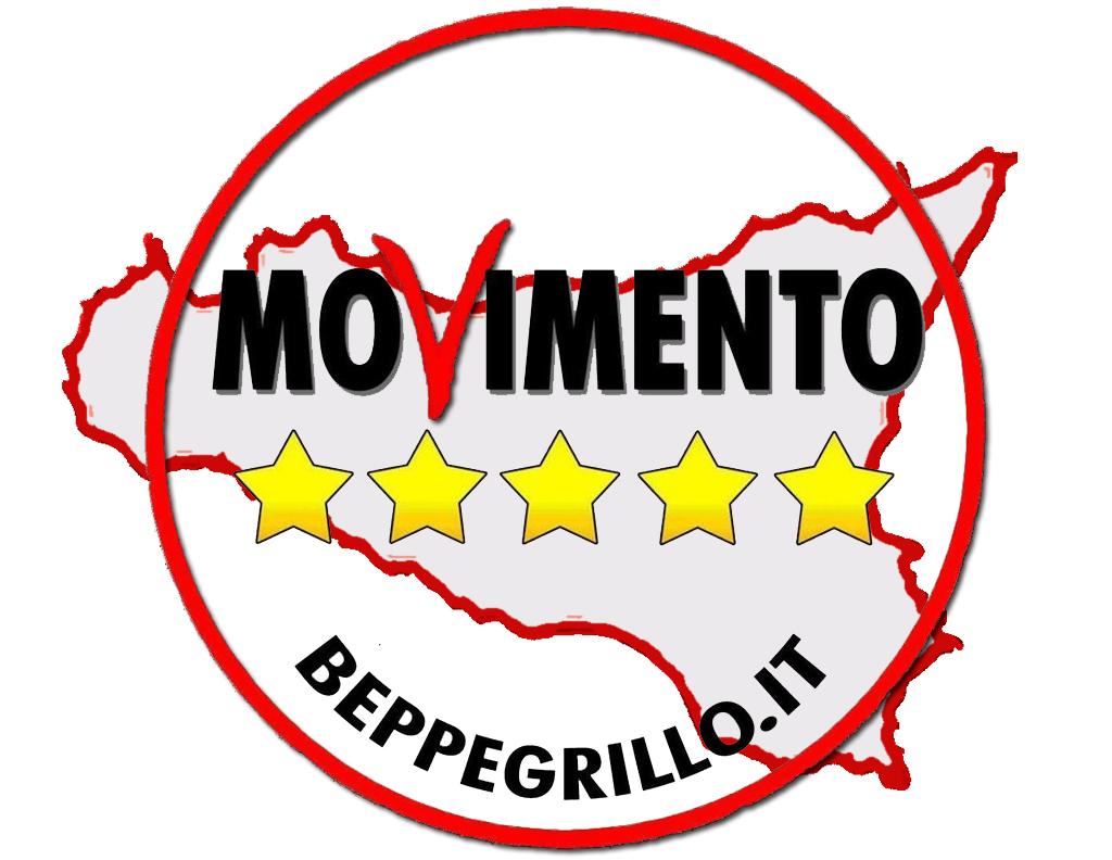 Corruzione la regione non si costituisce parte civile m5s for Movimento 5 stelle camera