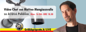 video_chat_matteo_mangiacavallo