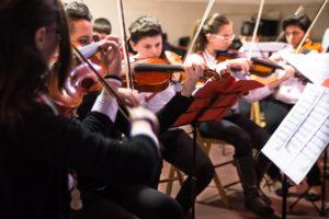2014-01-04__DSC2465_OrchestraFalconeBorsellino