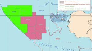 Trivellazioni-alle-Egadi-Shell-e-Northern-Petroleum