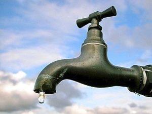 acqua_rubinetto_asciutto_web--400x300