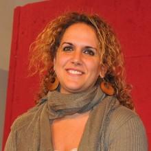 SICILIA:DEPUTATI M5S,INDENNITA' AUTORIDOTTE E NIENTE BENEFIT