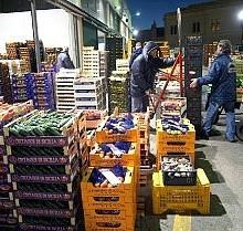 mercatortofrutticolovittoria