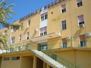ospedale_muscatello1