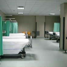 ospedali-a-rischio-chiusura