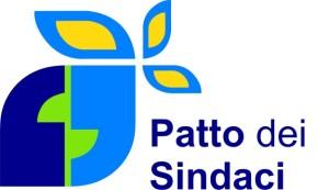 PattoSindaci-300x173