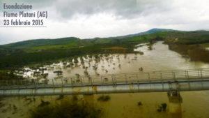 esondazione-fiume-platani