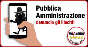 illeciti_amministrazione