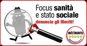 illeciti_sanita