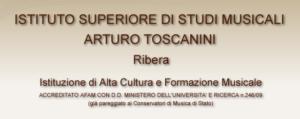 istituto-arturo-toscanini-ribera