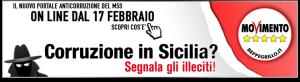 m5s-sicilia-segnalazioni-anticorruzione