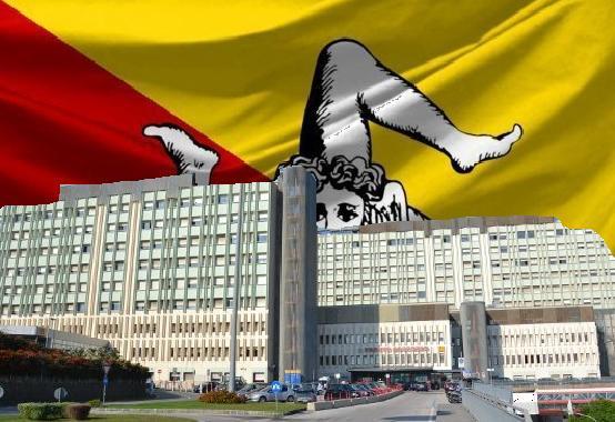 Salute: M5S, Consulta dichiara decaduti manager sanità, ma in Sicilia sono ancora in carica