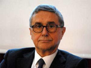 Roberto Helg-2