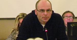 Stefano-Zito-m5s