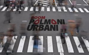 boom_polmoni_urbani